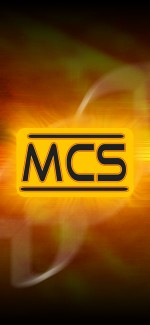 Powered by MCS