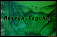 Rotten-Psychos-Background
